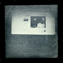 First Daguerreotype!